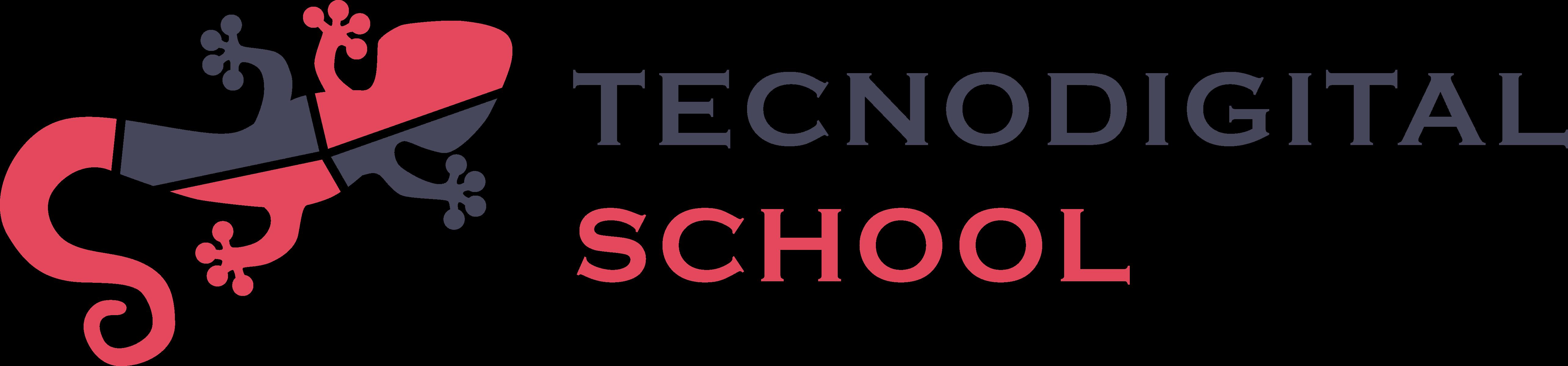 TecnoDigital School